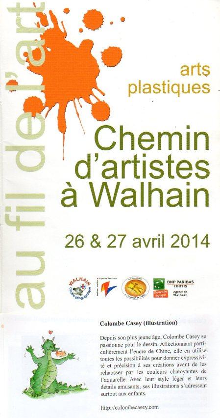 2014-parcours-walhain001